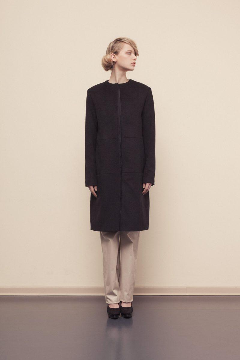 Fashion: Alexandra Lis