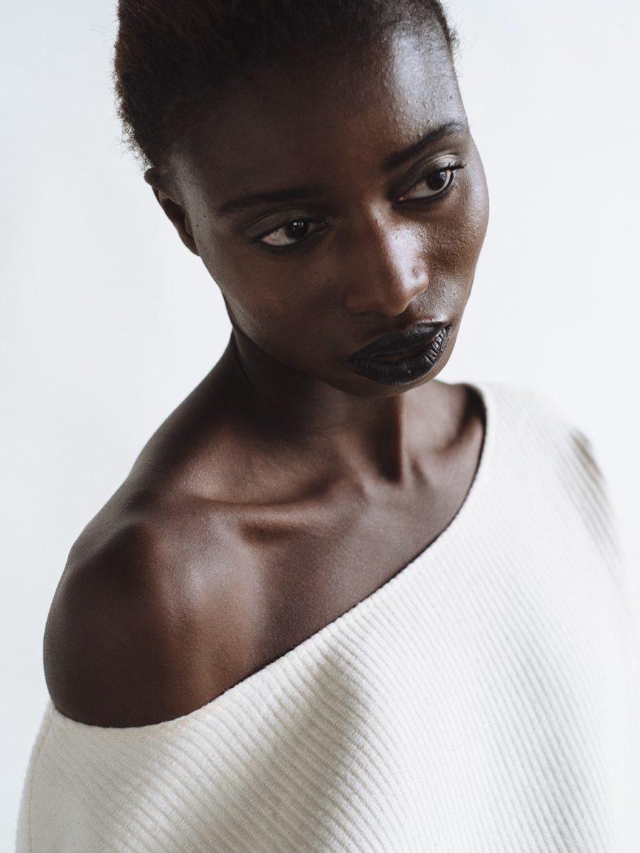 Fashion: Kira März